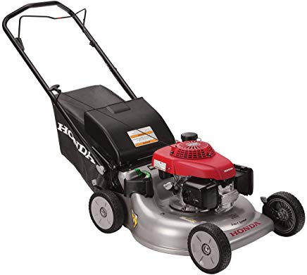 Lawnmower and Landscaping Equipment Disposal – Junk Hunker