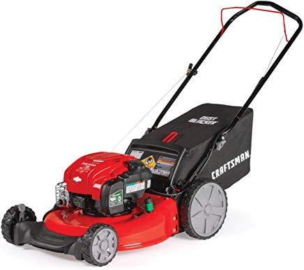 Lawn Mower Tune Up Price Centennial, CO